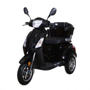 Kontio Motors Kontio Silverfox 2.0
