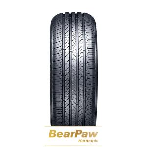 Kontio BearPaw 215/60-17