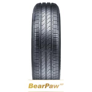 Kontio BearPaw 185/65-14