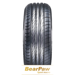 Kontio BearPaw 245/45-18